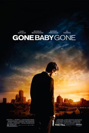Image Gone Baby Gone