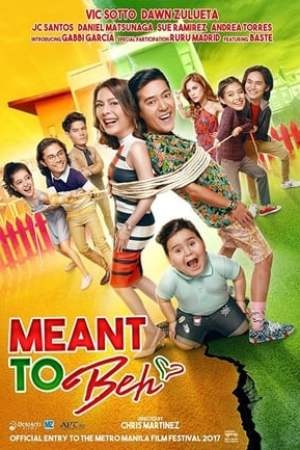 St Time Tagalog Movie