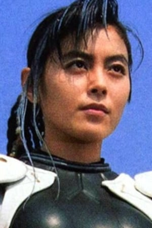 Makai Tenshō: Madō-hen
