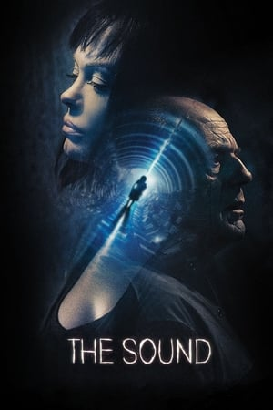 Poster Movie The Sound 2017