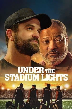 Under the Stadium Lights