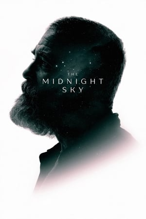 The Midnight Sky