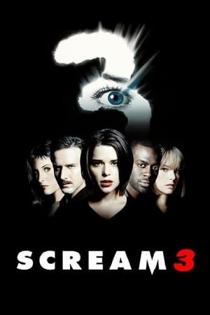 Image Scream 3