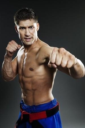 Kickboxer: L'héritage