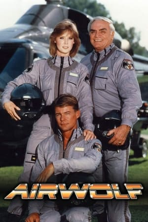 Image Airwolf