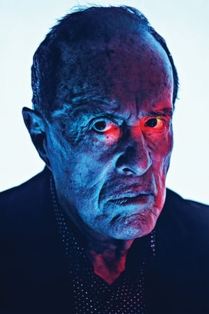 Kenneth Anger - Magier des Untergrundfilms