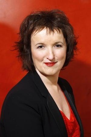 Anne Roumanoff - Fait Sa Comédie