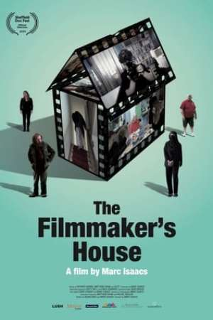 The Filmmaker's House
