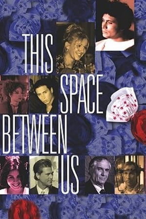 Image This Space Between Us