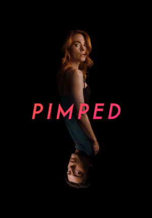 Poster Movie Pimped 2018