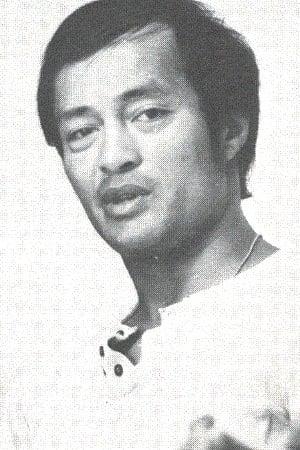 Bruce Lee in G.O.D.
