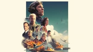 Midway (2019)