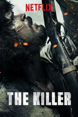 Image The Killer