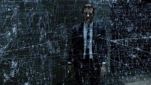 Anon Película Completa HD 720p [MEGA] [LATINO] 2018