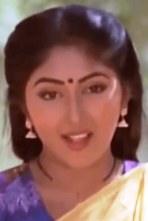 Cheran Pandiyan