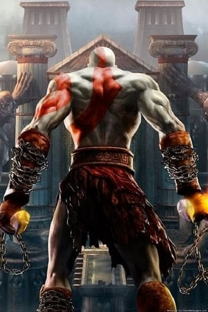 The Making of God of War II