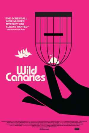 Image Wild Canaries
