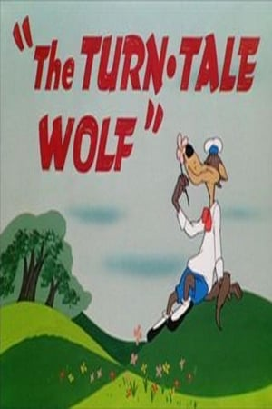 The Turn-Tale Wolf