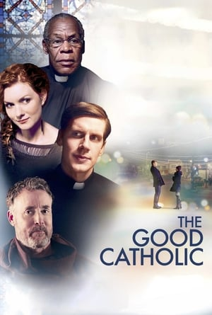 Poster Movie The Good Catholic 2017