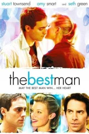 Image The Best Man