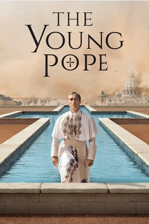 Image The Young Pope