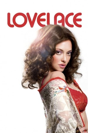 Image Lovelace