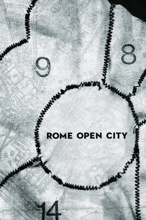 Image Rome, Open City