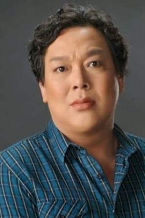 Kung Ikaw ay Isang Panaginip