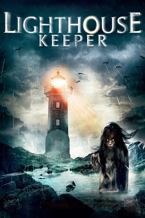 Edgar Allan Poe's: Lighthouse Keeper