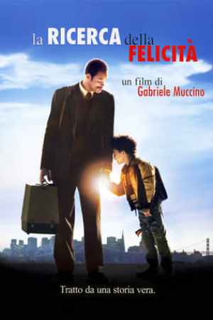 Guarda Film Completo in italiano, film completo, film ...