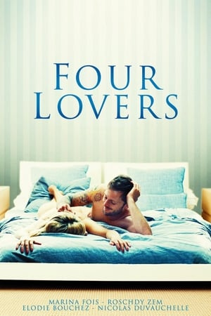 Image Four Lovers