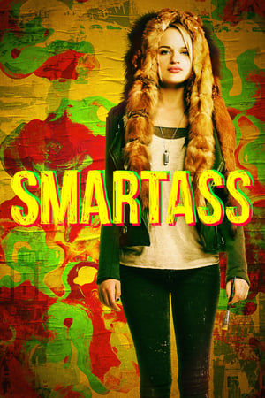 [Watch] Smartass (2017) Full Movie Online