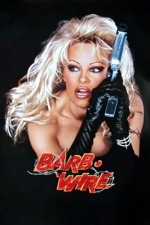 Image Barb Wire
