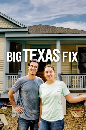 Big Texas Fix