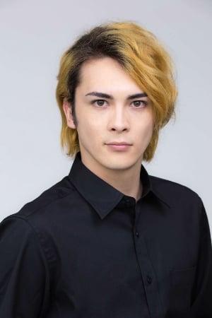 仮面ライダー×仮面ライダー ウィザード&フォーゼ MOVIE大戦アルティメイタム