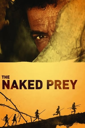 Image The Naked Prey