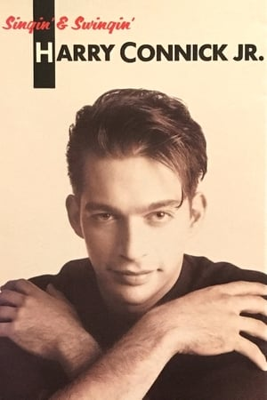 Harry Connick, Jr.: Singin' & Swingin'