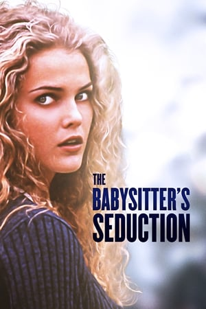 Image The Babysitter's Seduction