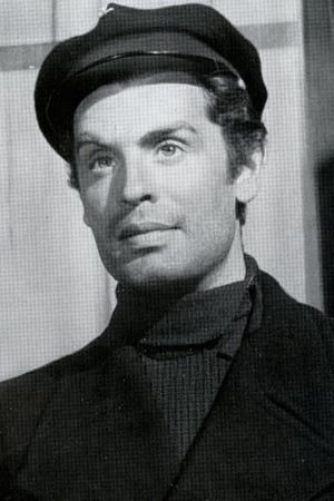 François il contrabbandiere