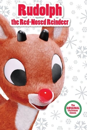 Image Rudolph the Red-Nosed Reindeer
