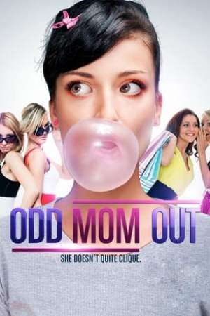 Image Odd Mom Out