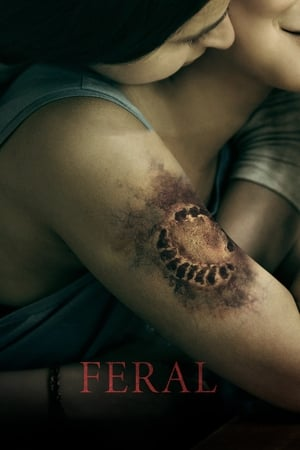 Download Full Movie Feral (2018)