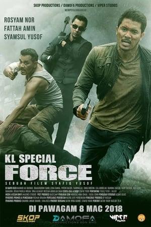 kEOKmFzHvcM6ycvlemq9HOLVFz4 Streaming Full Movie KL Special Force (2018)