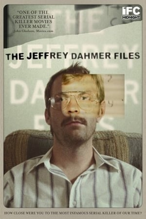 Image Jeffrey Dahmer: Confessions Of A Serial Killer