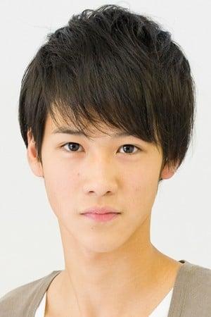 Today's Kira-kun