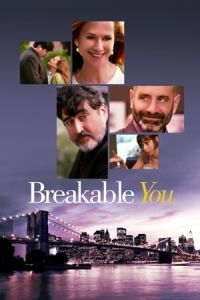 Poster de la Peli Breakable You