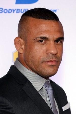 UFC 46: Supernatural
