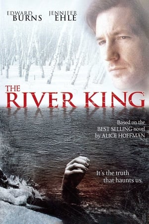 Image The River King