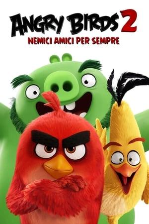 [ITA-cb01] Romeo E Giulietta Film 1968 Streaming ...