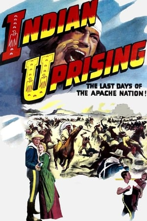 Indian Uprising
